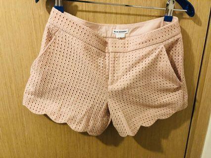 🈹️🈹️Club Monaco shorts