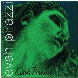 Evah Pirazzi Regular ~ Violin (Set)