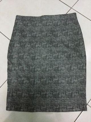 OL skirt #MGAG101