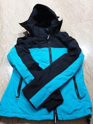 Superdry Winter Jacket (Women)