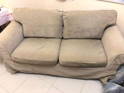 IKEA Sofa 梳化 (大埔交收自取)