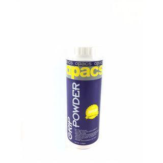 [Ready Stock] - APACS Badminton Grip Powder