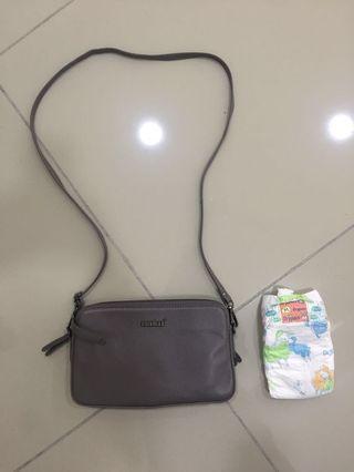 Rushai Cross Body Bag