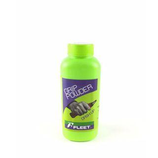 [Ready Stock] - FLEET Badminton Grip Powder