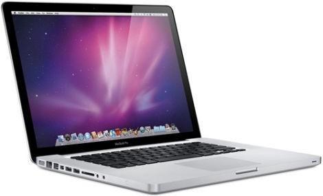 """🚚 Macbook Pro 2011 15"""""""