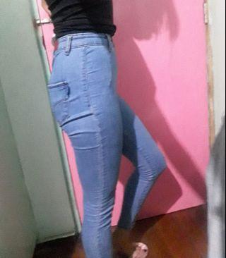 Unbranded joni jeans fits 24 - 26
