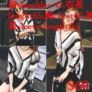💥清貨大減價💥💥 💥Clearance big price reduction💥 💥💥男裝女裝都有現貨💥💥 (Men's and women's wear are on the spot)