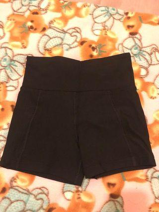 Lorna Jane Shorts xxs