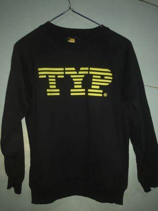 Sweater ORI RSCH