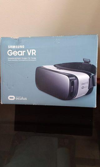 Samsung Gear VR original