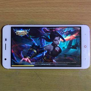 Android phone G-Max G37i
