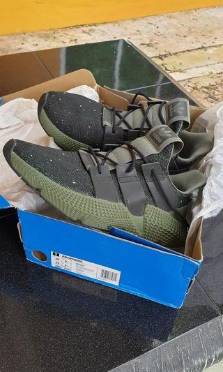 Adidas Prophere 100% Authentic
