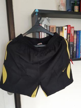 Celana Olahraga Nike Running Ori