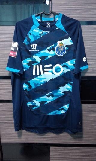 Porto Home Kit