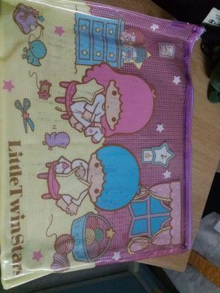 小學生功課袋👶🏻💡