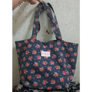Cath Kidston Tote Bag