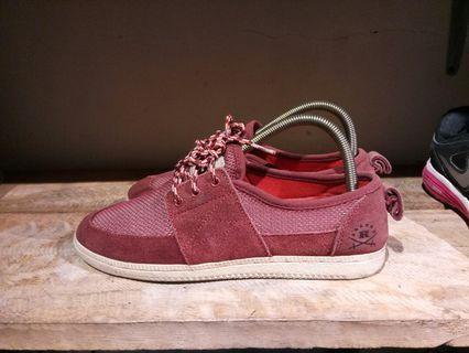 Adidas Ransom original