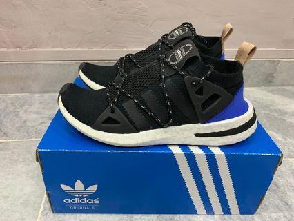 Adidas Arkyn UK6.5