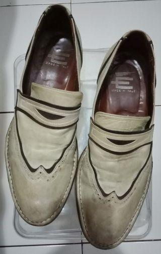 Sepatu Vero Cuoio Original made in Italy