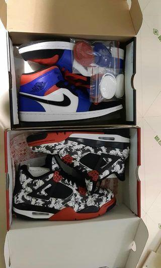 🚚 2 for 12500