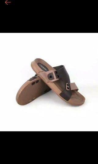 SANDAL OUTDOOR PRIA