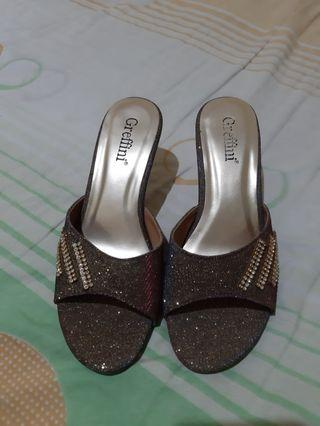 Sepatu Heels Wanita Murah