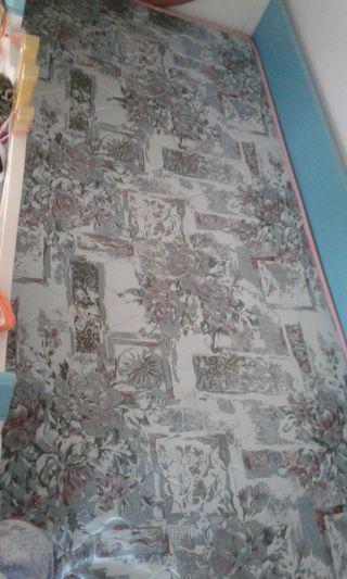 海馬永恆型床褥