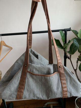 🚚 Dorothy Perkins Roadtrip Bag