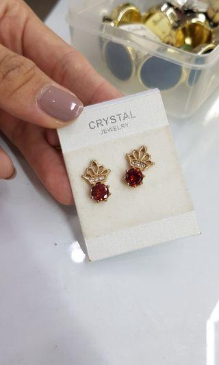 Anting 20rb.