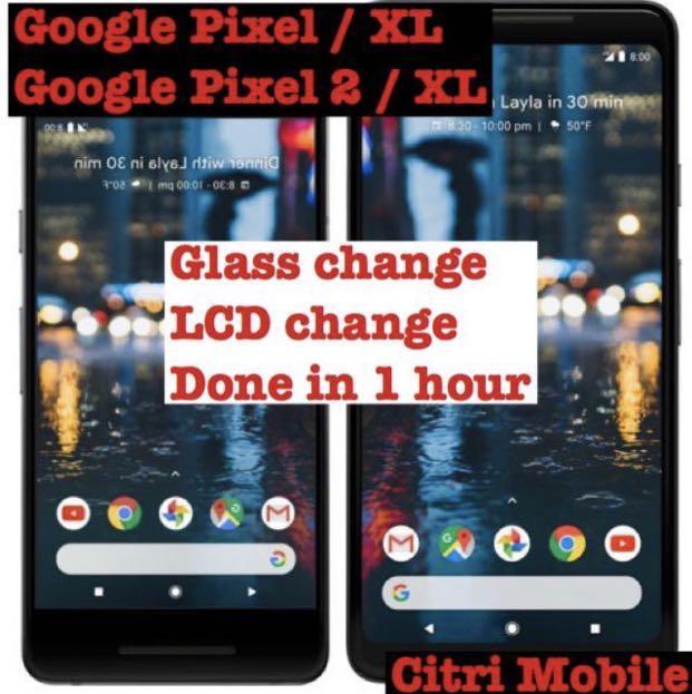 15 mins iPhone Repair, Phone Repair, iPhone 8 XS MAX repair