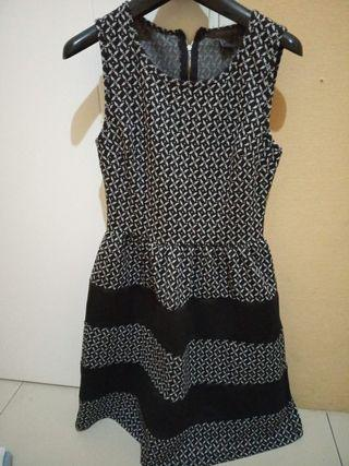 Mididress