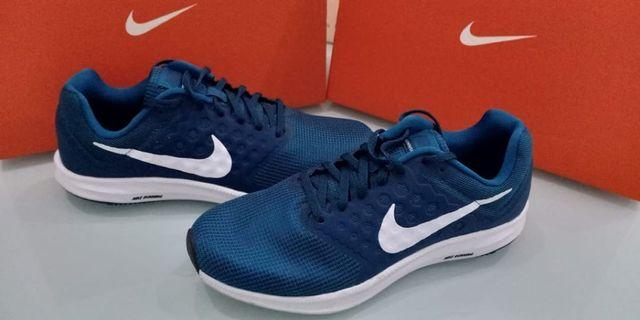 Nike Running Downshifter 7 size 42.5
