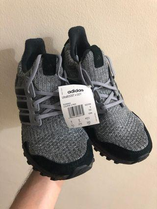 Adidas Ultraboost Game Of Thrones (US9.5)