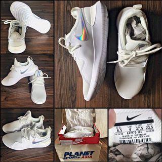 For Sale Nike White Women Ori Planet Sport
