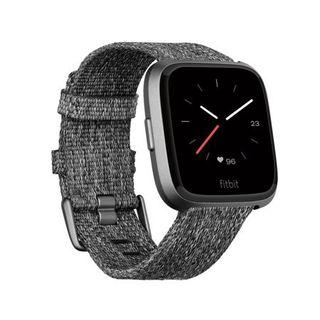 New in box fitbit versa special edition