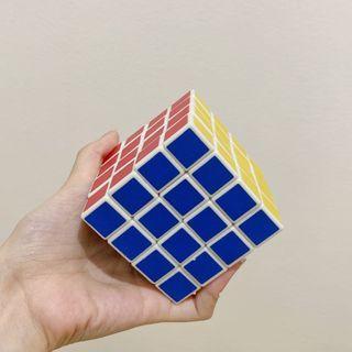 Rubik 4x4 Yong Jun