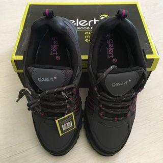 GELERT Trail Shoe #MGAG101