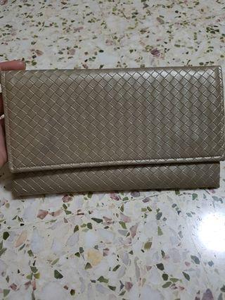 🚚 Fashion HAND bag