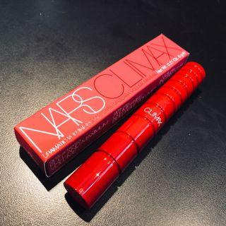 NARS   Climax Dramatic Volumizing Mascara