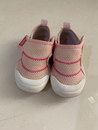 Sepatu anak - Little M