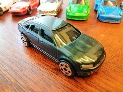 Audi A8 Maisto #MGAG101