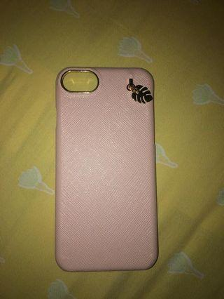 Case iPhone 7 h&m