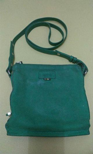 Sling Bag Ecco