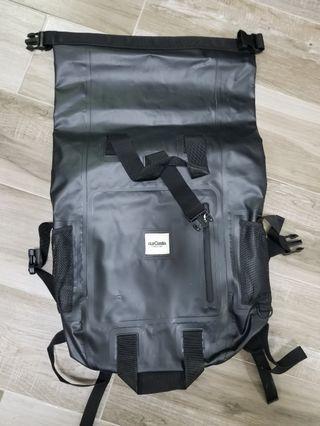 防水背囊 Waterproof backpack