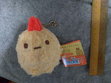 Authentic Ebi Ebifurai Sumikko Gurashi Plush Toy (Sanrio)