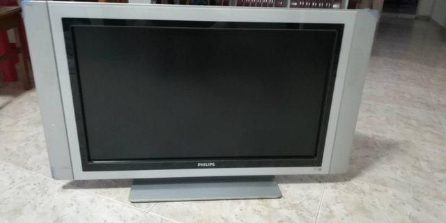 Philips LCD TV 32 inch