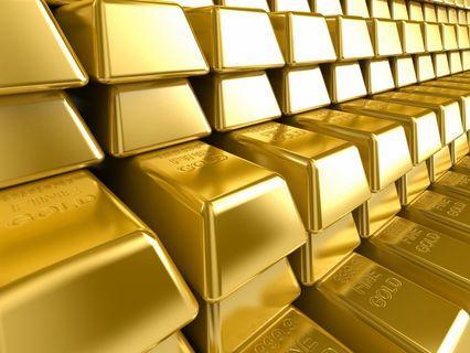 Habbo Gold Bars RM12 each