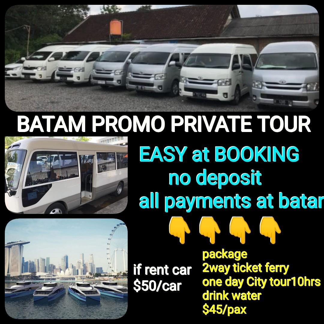 BATAM PRIVATE DRIVER (http://www.wasap.my/+6281365032800/Hallo,yunas