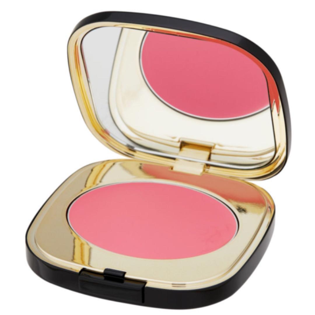 Dolce & Gabbana Creamy Face Colour Blush - Rosa Carina