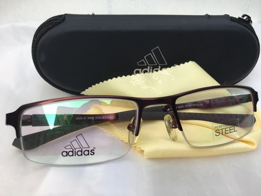 Kacamata , frame kacamata , frame , kacamata cowok